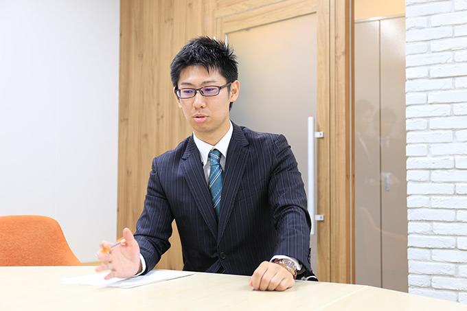 投資信託のデメリットについて松井証券にインタビュー