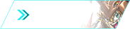 auカブコム証券