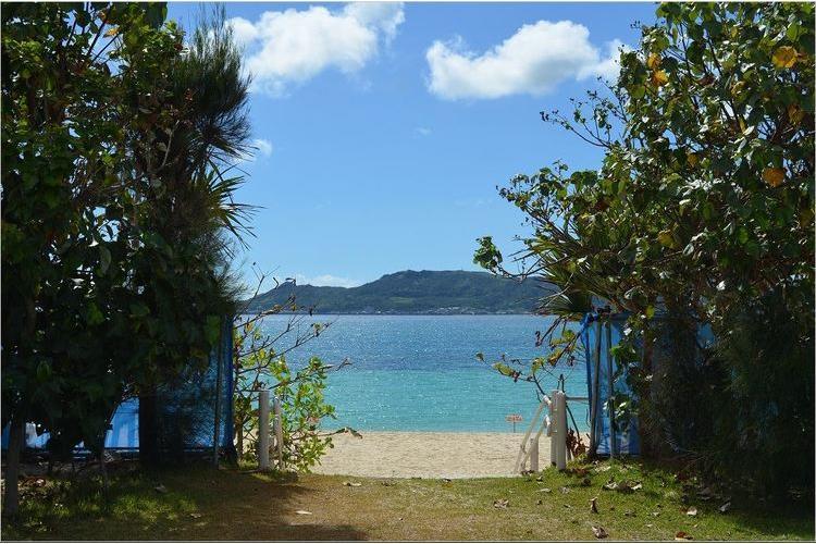 沖縄県西原町のふるさと納税の紹介
