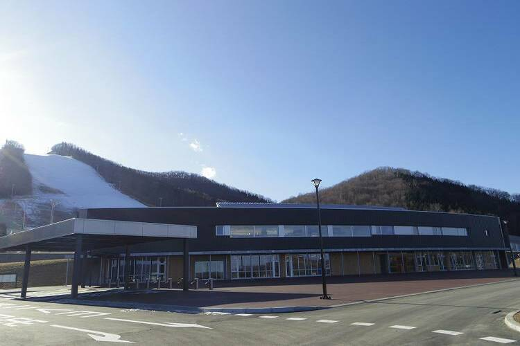 北海道遠軽町にふるさと納税をしよう!北の大地が生み出す返礼品は?