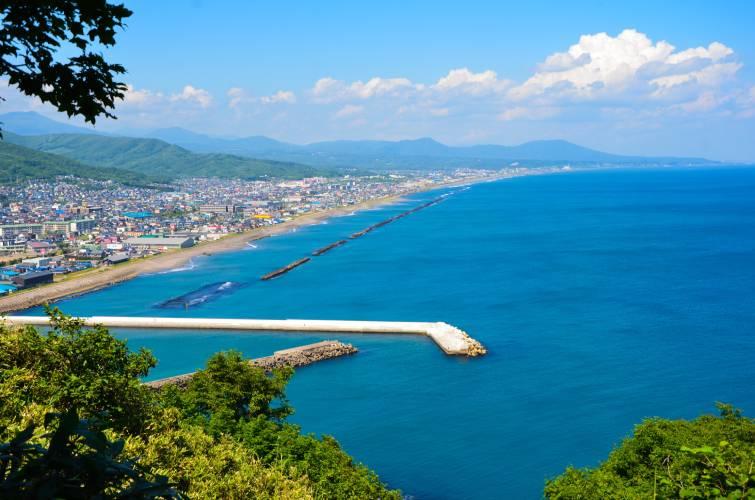 北海道登別市のふるさと納税を紹介!登別の魅力が詰まった返礼品