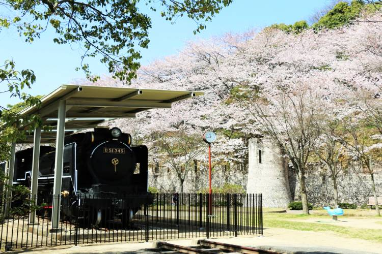 兵庫県太子町は聖徳太子ゆかりの地!ふるさと納税返礼品を紹介
